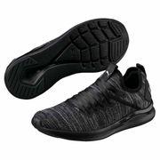 Chaussures Femme Multisport - achat et prix pas cher - Go-Sport b6d67b91edd