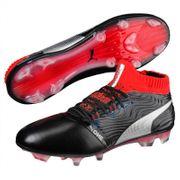 Chaussures Puma One 18.1 FG