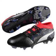 Chaussures Puma One 18.2 FG