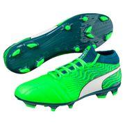 Chaussures Puma One 18.3 FG-42