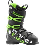 Chaussures De Ski Rossignol Allspeed Pro 100 Noir Homme