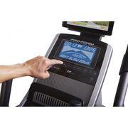 ProForm Fitness Hybrid Cardio Hiit