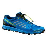 Chaussures Dynafit Feline Vertical bleu