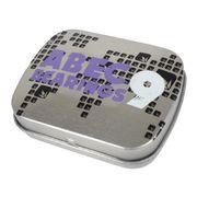 Accessoire trottinette Abec 9 pack 4 blunt
