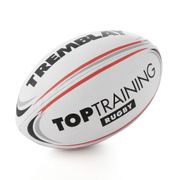 Ballon Tremblay top training rugby