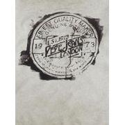 PEPE JEANS-T-shirt jersey de coton kaki manches longues enfant garçon pepe jeans