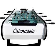 Baby foot Catenaccio Sportivo Design