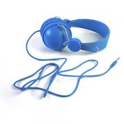 Casque Audio STEREOLAB Daily Blue