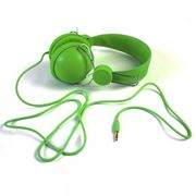 Casque Audio STEREOLAB Daily Green