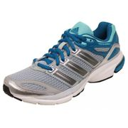 RESPONSE STABIL 5W - Chaussures Running Femme Adidas