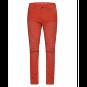 Pantalon O'Neill Stringer - Dune Orange