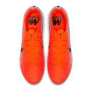 Chaussures Nike Vapor 12 Elite AG-Pro