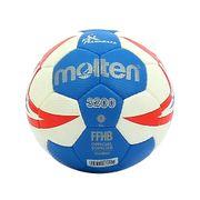 Ballon de handball Molten HX3200-FFHB