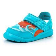Sandale Tong Claquette Baby Adidas Disney Nemo Fortaswim I