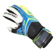 Gants de gardien Reusch Receptor Sg Finger Support Junior