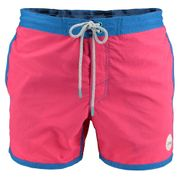 O´neill Frame Shorts
