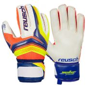 Gants Reusch Serathor SG Finger Support