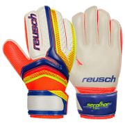 Gants Junior Reusch Serathor Easy Fit