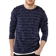 Tee-shirt manches longues O'Neill Jack's Special Long Slv Top