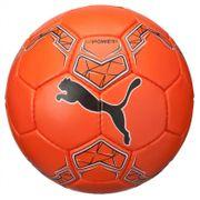 Ballon Puma Evopower 6 3 hb