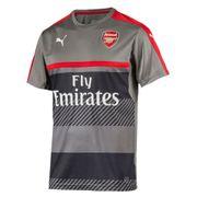 Maillot training Arsenal 2016/2017