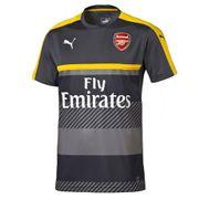 Maillot d'entrainement Arsenal Jr Puma Maillot d'entrainement Arsenal Jr 2016/2017