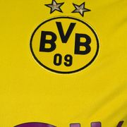 Maillot Borussia Dortmund Puma BVB International C1 Replica