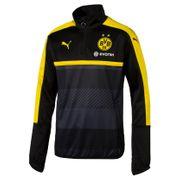 Training top junior Dortmund 2016/2017