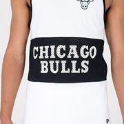 Débardeur New Era Chicago Bulls