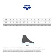 Sandales Arena Hydrosoft Jr