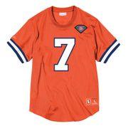 Maillot Mitchell & Ness Denver Broncos