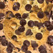 Pancake + Protein – Pancakes à l'avoine avec protéines 900 g - Pépites de Chocolat