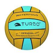 Turbo Waterpolo Professional 4 Junior
