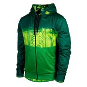 Taymory Forest JN055-SHOP (FOREST)