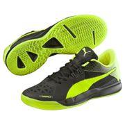 Chaussures Indoor Puma evoIMPACT 1.2