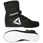 Chaussures Reebok Boxing Boot