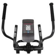 Vélo elliptique Proform Endurance 320 E