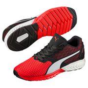Chaussures Puma IGNITE Dual