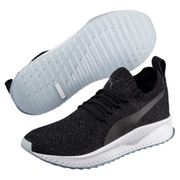 Puma Tsugi Apex Evoknit Puma Black-Iron Gate 41 EU (8.5 US / 7.5 UK)