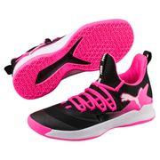 Chaussures Puma Rise XT 2-40,5