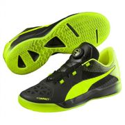 Chaussures Indoor Puma evoIMPACT 1.2 Disc