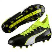 Chaussures de foot Puma Evotouch 1 FG