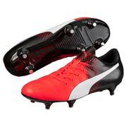 Chaussures de football Puma evoPOWER 4.3 SG