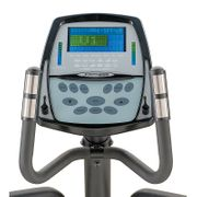 Vélo elliptique JKFitness Performa 425