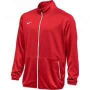 Veste Nike Rivalry
