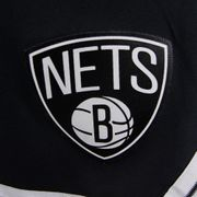 Short NBA Swingman Brooklyn Nets