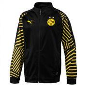 Veste stadium junior Borussia Dortmund 2018/2019