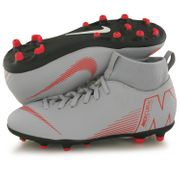 Chaussures Superfly 6 Club Mg