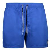 Maillot de bain CMP Shorts court bleu