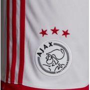 Short Officiel Adidas Homme Ajax Amsterdam Domicile Saison 2019/2020